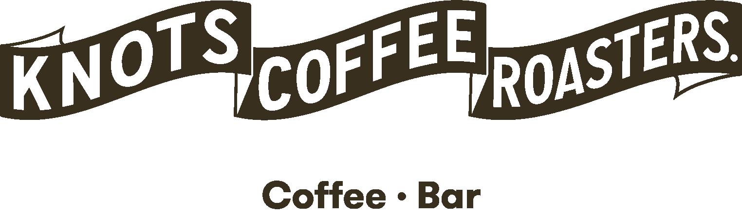 Knots Coffee Waikiki